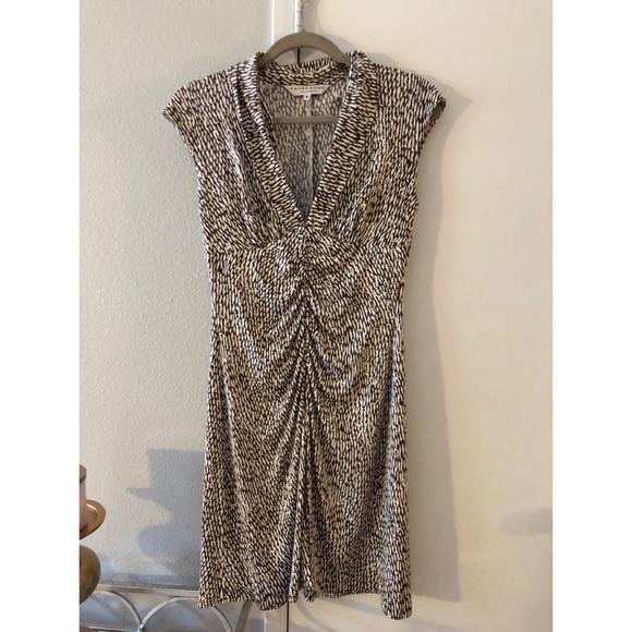 Trina Turk Dresses & Skirts - Dress